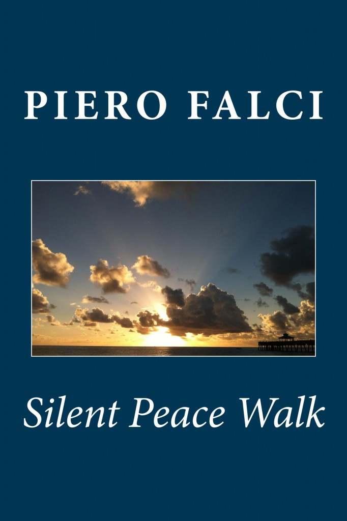 Silent_Peace_Walk_Cover_for_Kindle