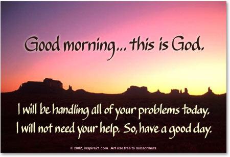 good_god_goodday_0
