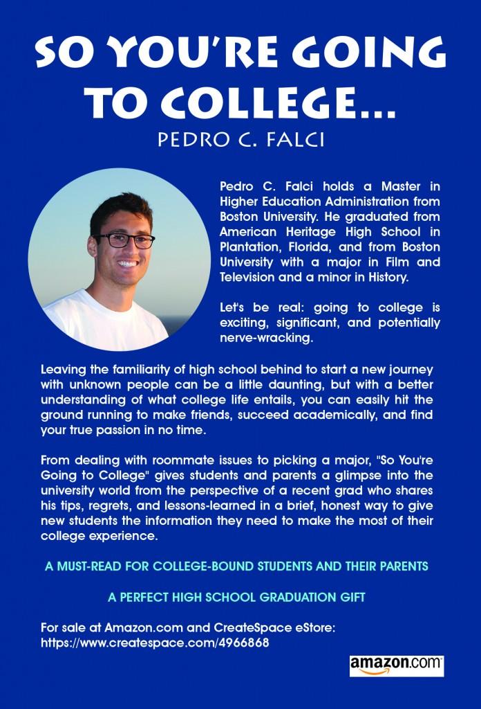 Postcard Pedro4x6-BACK