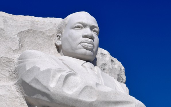martin-luther-king-jr-statue_1