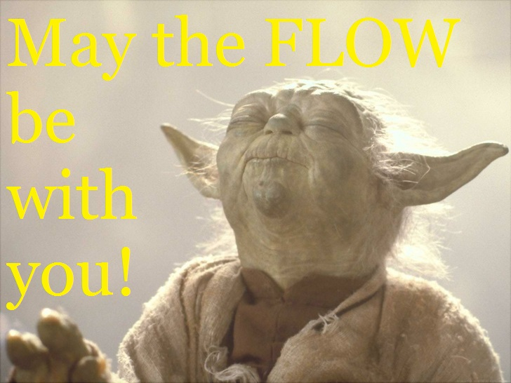 may-the-flow-be-with-you