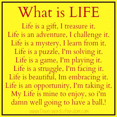 what_is_life