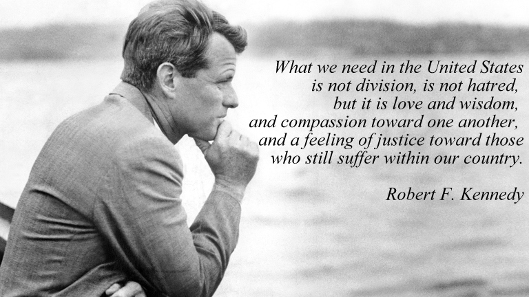 rfk-make-gentle-the-life-a