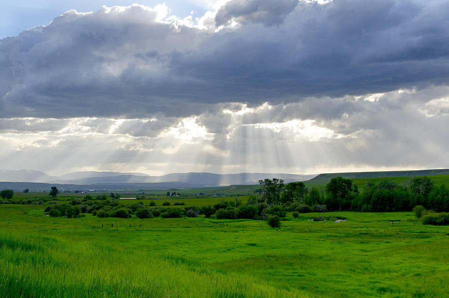 rain-sun-rays-roderick-bley