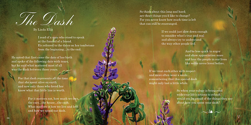the-dash-poem
