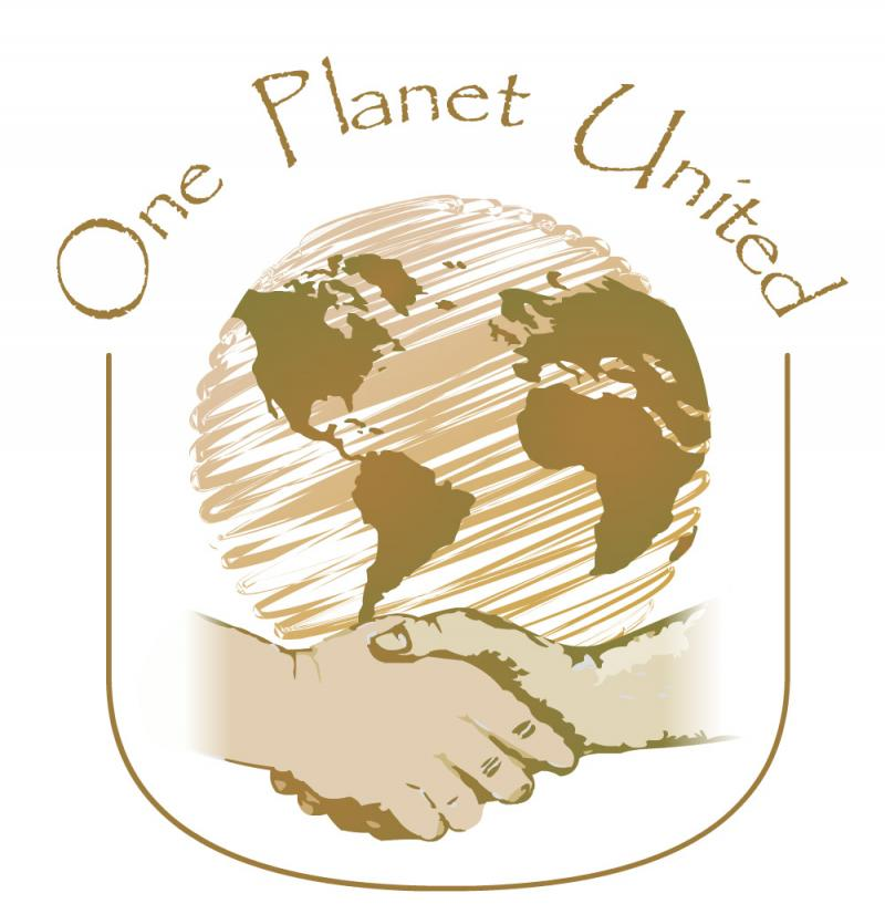 One Planet United