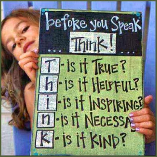 think-and-then-speak